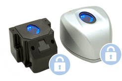 HID Global to Highlight Lumidigm Anti-Tampering, Encryption Enhancements at connect:ID