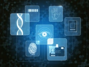 Biometric Authentication/ID Market to Hit $25.3 Billion by 2020