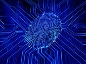 Demand For Biometric Identity Services Is Creating Jobs in Illinois