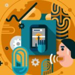 Mobile Biometrics Month 2016: The Roundup
