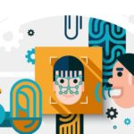 Multimodal Biometrics to Gain 'Widespread Acceptance' by 2020: Technavio