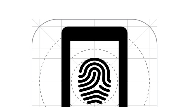 FPC Helped Develop Android M's Fingerprint System