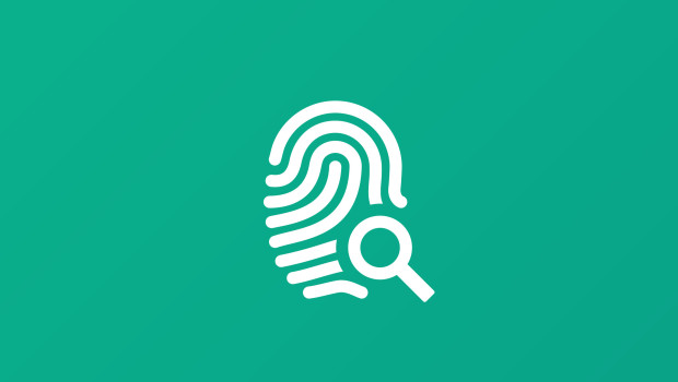 BIO-key to Demystify Biometrics on FIDO Panel