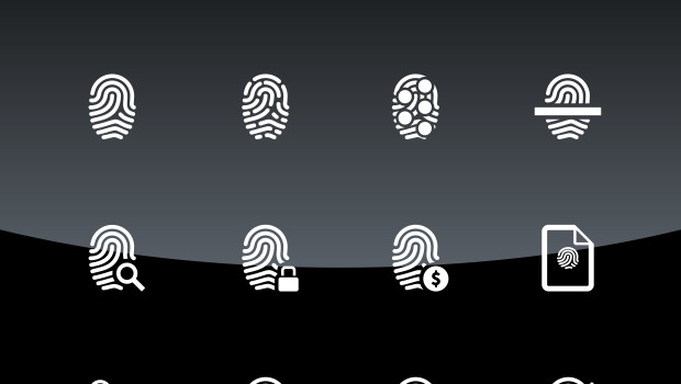 Under-Glass Sensors Are Here, What's Next For Smartphone Fingerprints?