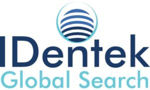 IDentek Search: Review of the Global Identity Solutions Sector