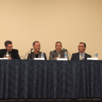 UPDATED: The Biometrics Industry Speaks at ISC West 2019