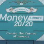 BRIEF: Some Highlights from Money20/20 Europe 2018