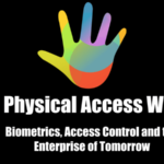 What's Next for Biometrics in The Enterprise?