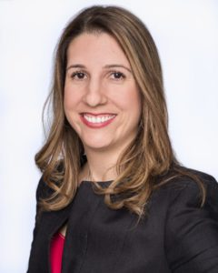 INTERVIEW: Sherida Sessa, Industry Vice President, ISC West