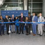 CLEAR Comes to Houston Airport