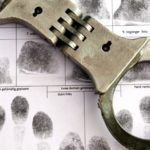 Australia May Expand Police Fingerprinting Powers