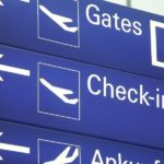 Daon Deploys APC Pre-Screening at Dublin Airport