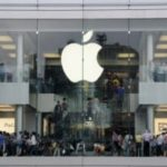 Apple Doubles Down On US VCSEL Supply Chain