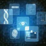 Growth Ahead for Emerging Biometric Modalities: Report