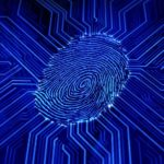 Biometrics Industry News Roundup: Biometrics in Airports and Amusement Parks