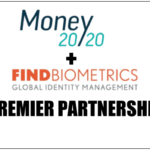 FindBiometrics and Money20/20 Announce Premier Partnership