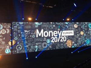 INTERVIEW: In Conversation with Money20/20 Europe's Content Leaders