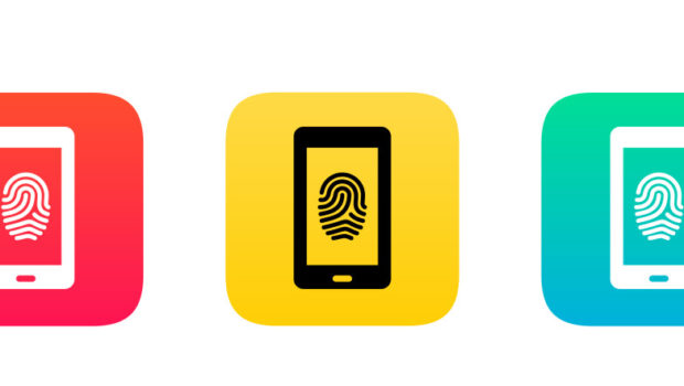 Mobile Fingerprint Biometrics And Adaptation