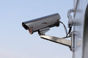 Biometrics News - Facial Recognition a Key Factor in Video Surveillance Market Growth: Report