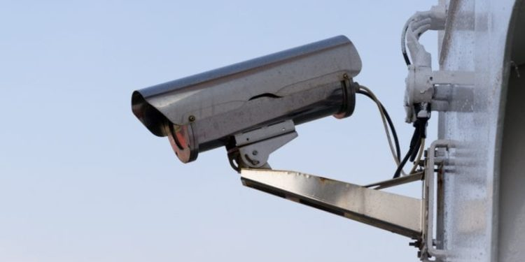 AnyVision Calls For 'Empty Database' in Ethical Recommendations for UK Surveillance Commissioner
